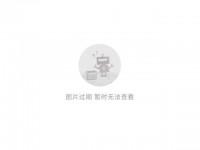 精彩湖泊风光摄影作品欣赏