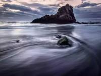 大地之美–美轮美奂的风光摄影作品