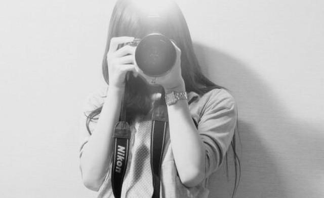 从零开始学摄影轻松入门摄影基础