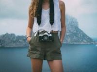 如何开始你的摄影之旅