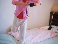 简单七招教你拍娃照片变好看