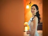 婚礼摄影摄像八个婚礼婚纱拍摄专题视频合集