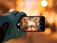 手机摄影菜鸟入门到进阶实战视频教程