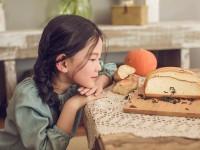 儿童小清新外景与室内肖像前后期视频教程