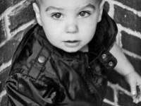拍摄可爱儿童的五个实用技巧