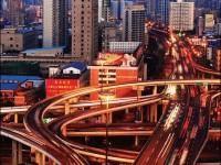 7天学摄影 走上街头拍城市