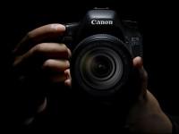 数码相机及镜头保养心得