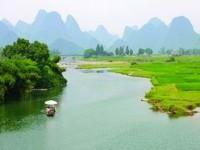 春节出游 旅游胜地摄影大攻略