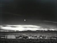 摄影教程:自然光的应用
