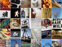 教你32种摄影方式