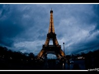欧洲之旅教给我的7堂摄影课