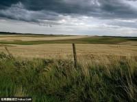 国家地理给风光摄影爱好者的16个建议
