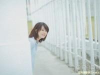 日系人像外拍实用摄影技巧