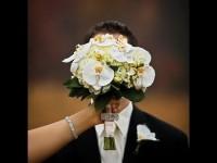 顶级婚礼摄影师教你婚礼摄影秘密