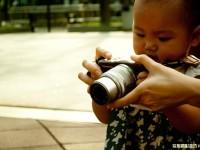 10个磨练摄影技术的功课