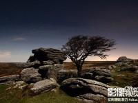 弱光夜景摄影的5种创作方法