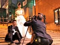专业婚礼摄影师给婚礼摄影新手的10个建议