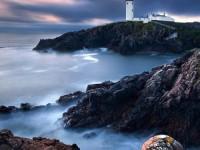 精彩实例照片教你如何拍摄海边美景