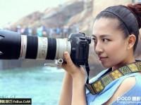 简单10招教你如何拍出好照片
