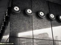 拍摄黑白照片的8个入门技巧