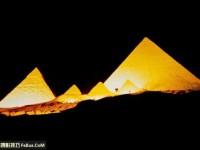 微光环境夜景摄影拍摄技巧