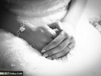婚礼摄影师必须知道的关于新娘的5件事