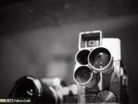 摄影师分享54个爱上摄影的理由