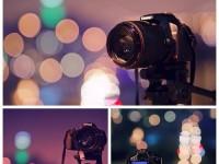 摄影爱好者不能不知道的100个技巧