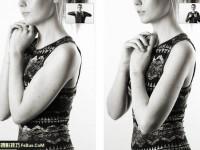 如何引导模特儿拍出好照片