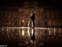 如何自如地应对婚礼摄影中的各种情形