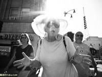 10个方法让你成为更好的街头摄影师