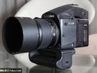 哈苏相机为什么那么贵