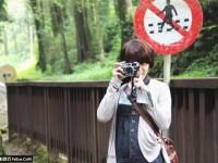 4个途径精进摄影技术