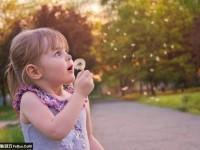 16种儿童写真经典构图与POSE