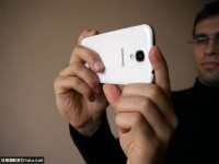 手机摄影的10条建议和技巧
