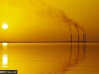 5个应对空气污染的拍摄技巧