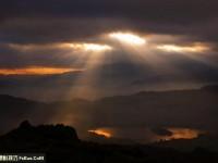 山岳摄影的7大注意事项