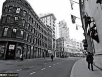 活用街拍14式教你成为街拍达人