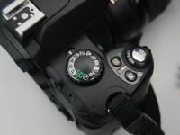 玩转摄影单反相机手动模式详解