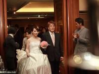 婚礼摄影怎样可以拍得好