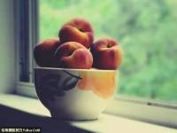 教你拍好水果静物的6个技巧