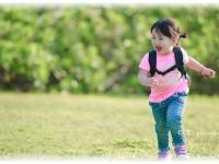 新手必学儿童拍摄对焦技巧