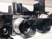 如何有技巧地添置摄影器材