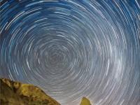 专业摄影师教你星空银河的拍摄心得