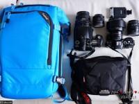 旅行中亲子摄影器材的10个疑问