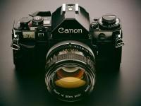 老相机测光及对焦的相关知识