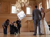 婚礼摄影8个建议帮你做好事前准备