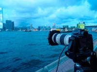 摄影爱好者关心的照片七件事