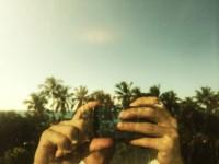 十个秘诀让你用手机拍出好照片