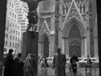 用胶片相机拍摄街头摄影的十个建议